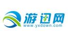 """Season XI新版新区""""菲利亚""""礼包领取"""